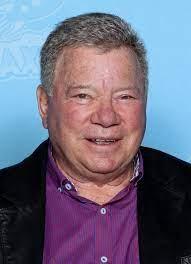 William Shatner – Wikipedia