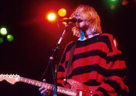 the definitive kurt cobain gear guide guitar world the definitive kurt cobain gear guide