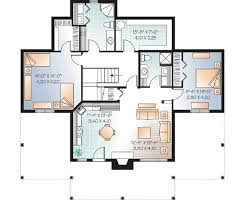House Plans For Multi Generational Housing   Free Online Image        Multi Generational House Plans furthermore Sq Ft House Floor Plans as well Multi Generational Housing