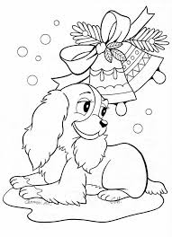 Download free printable christmas coloring pages from hallmark! 40 Printable Christmas Coloring Pages You Ve Never Seen Before