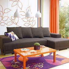modern colorful furniture. Appealing Ideas For Colorful Sofas Design Modern Sofa Top 10 Living Room Furniture Trends