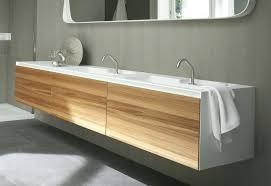 how much are corian countertops inch vanity top bathroom sinks sink corian countertops s home depot