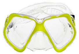 <b>Очки</b> и маски для <b>плавания</b>