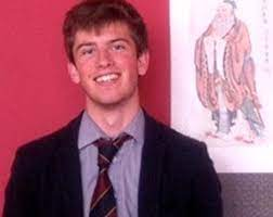Ian Headley wins Hong Kong Competition - Old Brightonians - The Alumni of  Brighton College
