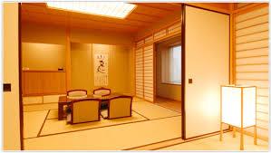 japanese furniture 1 building japanese furniture