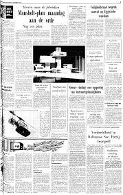 De Waarheid Volksdagblad Voor Nederland Pdf