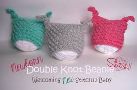 Free Crochet Patterns For Newborns Simple Pattern Collection Free Patterns for Newborn Hats Crochet for