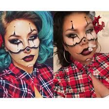 chola clown makeup for jpg 1060x1060 cholo clown costume