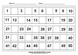 Kindergarten-printables-printable-homework-worksheets-alphabet ...