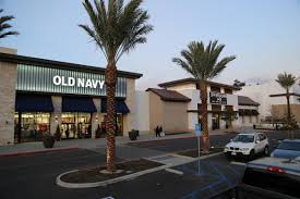 plaza 183 is a 30 acre site situated in the heart of cerritos california adjacent to the 605 freeway and boasts excellent visibility