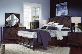 Meridian Bedroom