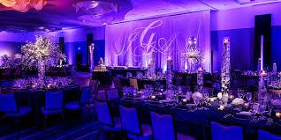 Wedding Ballroom Lighting Uplighting Wedding Monograms Wedding Reception Design
