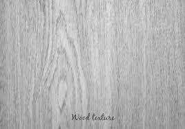 Wood Vector Texture Wood Grain Free Vector Art 3558 Free Downloads