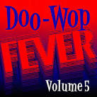 Jazz and Swing Fever, Vol. 16