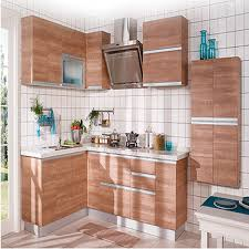 Small Picture kitchen cabinet colors and finishes pictures options cabinet nice