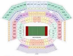 49ers Tickets Cheap 2019 San Francisco 49ers Tickets