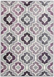 interesting mauve area rug mesmerizing purple grey amazing coffee tables and