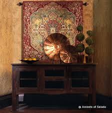 furniture spanish. spanish hacienda furniture and wall decor m