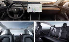 2018 tesla cheapest. interesting cheapest view photos on 2018 tesla cheapest