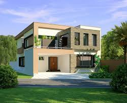 Small Picture Facelift 3D Isometric Views Of Small House Plans Kerala Home