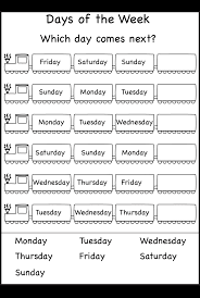 Addition Doubles 1 Worksheet Free Printable Worksheets Calendar ...