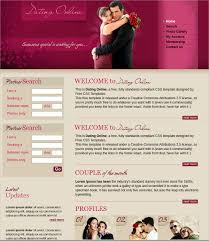 Uk dating websites free, bakarokna