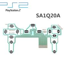 ps2 mouse to usb wiring diagram annavernon korea ps2 controller wiring diagram home diagrams