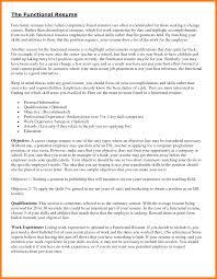 Competency Based Resume Accomplishment Based Resume Achievement Oriented Resume Resume For 20