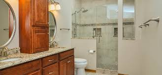 Guest Bathroom Remodel Enchanting 48 MustKnow Bathroom Remodeling Tips Home Remodeling Contractors