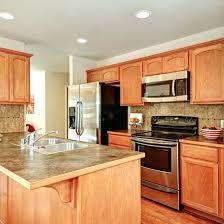cost of laminate countertops per square foot cost of laminate cost of laminate