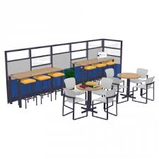 office room dividers. Details · Freestanding Breakroom Divider, Meeting Room Office Partition, Workstation Screens | Custom Dividers