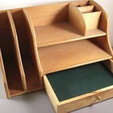wooden desk drawer organizer. Simple Organizer 278 Best Desk Ideas Images On Pinterest Organizers With Drawers For Wooden Drawer Organizer O