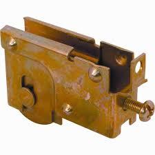 prime line northrop sliding glass door roller assembly