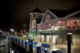 The Chart House Old Town Alexandria The Chart House Restaurant In Old Town Alexandria Va Our