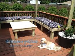 garden bench plans woodworking. outdoor bench seat plans quick woodworking projects plus inspirations diy backyard simple and will save you garden
