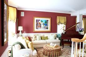 burgundy furniture decorating ideas. Burgundy Furniture Decorating Ideas A