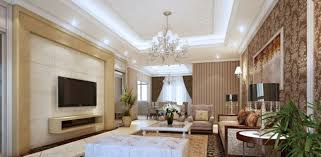Homely Idea House Hall Interior Design Ideas And Living Room