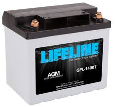 We did not find results for: Deep Cycle Marine Batteries Lifeline Batteries
