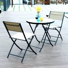 Outdoorpatio table covers home Rattan Home Depot Furniture Covers Impressive High Top Patio Sets With Umbrella Slate Furniture Stone With Cocktail Home Depot Furniture Covers Customwebdesigninfo Home Depot Furniture Covers Outdoor Chairs Home Depot Furniture