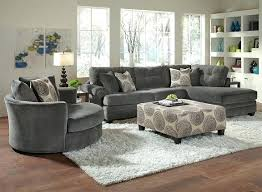 furniture stores nyc. Joanna Furniture Stores Nyc