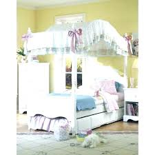 Castle Bunk Bed For Girls Amazing Kids Rooms Decorating Ideas For ...