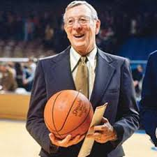 Best John Wooden Quotes | List of Famous John Wooden Quotes via Relatably.com