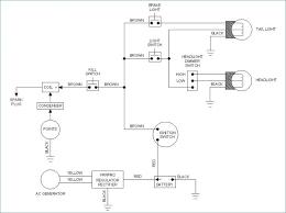 harley davidson wire harness pin wiring diagram electricals kawasaki kz750 twin wiring diagram moreover ford radio wiring harley davidson wire harness
