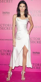 15 Jaw-Dropping Looks from the Victoria\u0027s Secret Fashion Show ...