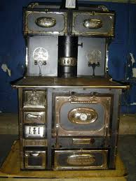 old wood burning cook stove wood stove kitchen south bend antique wood stove kitchen oven wood old wood burning cook stove