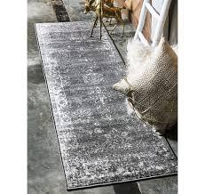 2 x 6 7 monaco runner rug