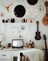 tumblr bedroom ideas best rooms ideas on room room inspiration and