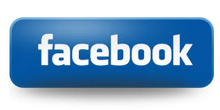 Картинки по запросу фейсбук картинки