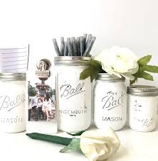 office decor for women. brilliant for rustic mason jar desk set for women office desk set girls shabby chic to office decor for women