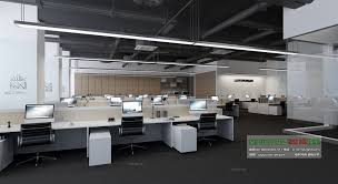 latest trendy corporate office design model. Trendy Office Meeting Room Reception Hall Design Complete D Mo With Design. Latest Corporate Model I